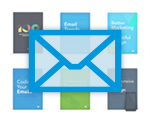 Email Marketing from Tall Emu CRM
