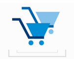 Why you should link your CRM and shopping cart today