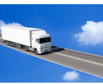 Fast Freight Quotes in CRM – a competitive advantage and a cost saver