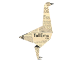 Tall Emu in the News: Pastabilities goes Live with CRM and Ecommerce Website