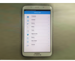 Tall Emu Mobile CRM – Coming soon to a device near you