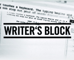 Don't like writing website content?